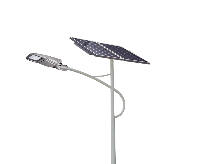 IP66 waterproof 25-120w solar power system
