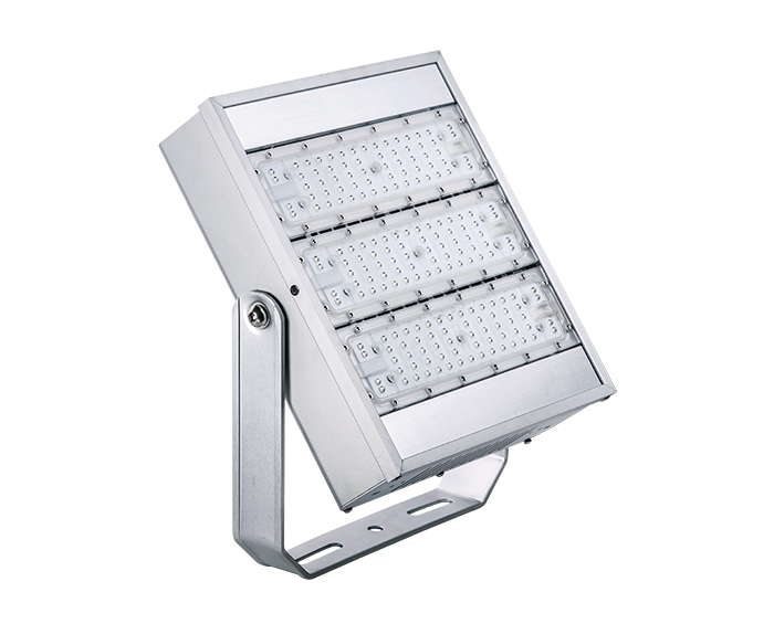 Economical 180w IP66 Workshop LED Flood Light