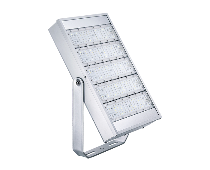 Economical 300w IP66 LED Flood Light