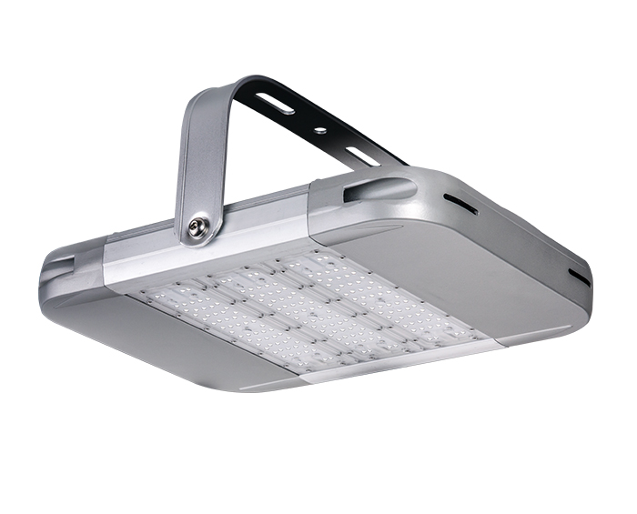 150w IP66 tunnel light manufacturers