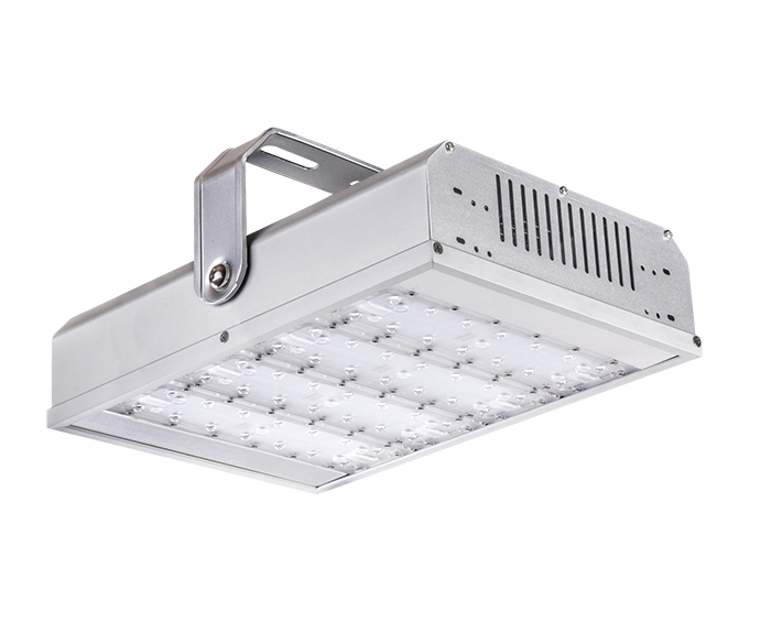DLC listed 160w UL certified led high bay