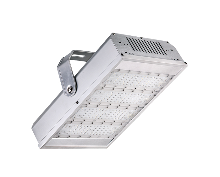 Competitive 240w Modular design tunnel lighting